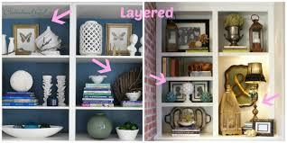 bookshelf basics u2013 southendstyle