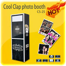 Photo Booth Buy List Manufacturers Of Foto Booth Buy Foto Booth Get Discount On