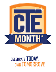 cte month series advance cte blog