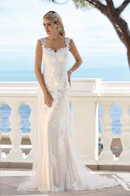 ladybird designer day u2013 saturday 30th april wedding dresses
