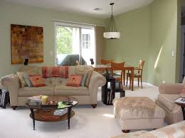 living room dining room combo decorating ideas 10 smart ideas for small living room dining room combo decorating