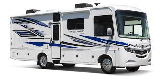 owasco rv centre ontario motorhomes ontario camping trailers