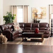 modern contemporary u0026 other sectional sofas jerome u0027s