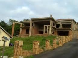 home design exterior software best exterior home design software free fabulous country exterior