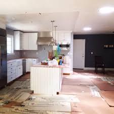 Kitchen Remodel San Jose Jimmy Construction 103 Photos U0026 29 Reviews Contractors San