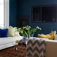 Wohnzimmer Einrichten Taupe Gemütliche Innenarchitektur Farben Zusammenstellen Wohnzimmer