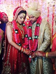 cricket san jose hair show april 2015 indian cricketer suresh raina got married with his fiancee