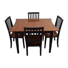 dining tables bob u0027s furniture kitchen table set bobs furniture