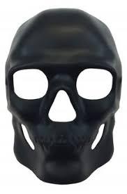 black masquerade masks masquerade masks purecostumes