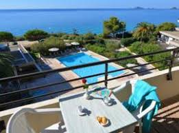 the 6 best hotels around corsica updated 2017 booking com