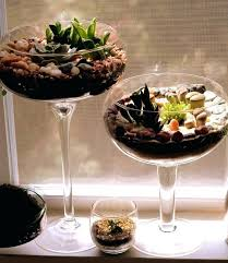 Extra Large Glass Vase Very Large Wine Glass U2013 Mobiledave Me