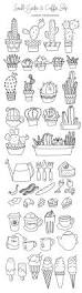 1216 best coloring pages images on pinterest abstract coloring