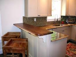kitchen bar counter ideas kitchen bar counter ideas kitchen bar counter overhang breakfast bar