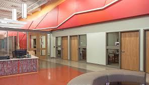 home decor stores lincoln ne home decor stores lincoln ne inspirational interior design lincoln