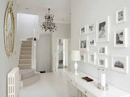 Marie Antoinette Home Decor Decor 98 Hallway Decorating Ideas With Mirrors Home Ideas For A