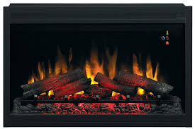 electric logs for existing fireplace log set 1485 interior decor