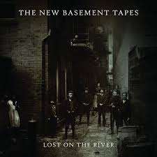 album review the new basement tapes u0027lost on the river u0027 the