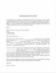 assembly resume sample resume pdf design professional free resignation letter template template assembly resume resign simple format sendlettersinfo resign free resignation letter template letter simple format sendlettersinfo