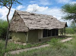 pre trip kilimanjaro area