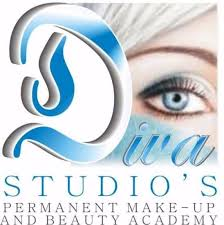 diva studio u0027s permanent make up u0026 tattoo removal course