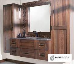 furniture fabulous dura supreme cabinet colors supreme cabinets