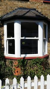 Vertical Sliding Windows Ideas Vertical Sliding Window Enhancing This 150 Year House