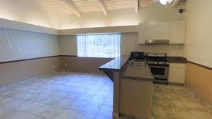 1 Bedroom Apartments In Chula Vista Seawind Apartments 1395 1 Bedroom Rentals Chula Vista Ca