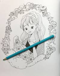 cinderella an amazing coloring book review coloring queen