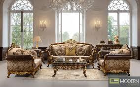 upscale living room furniture luxury traditional living room furniture coma frique studio