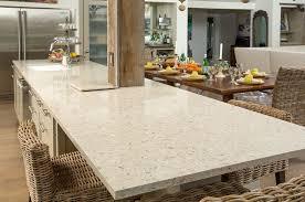 where to buy quartz countertops in tampa bay 1 fabricator