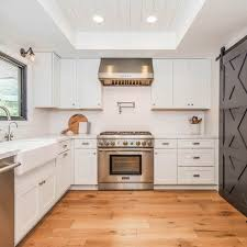 how much are cabinets per linear foot what do kitchen cabinets cost learn about cabinet prices