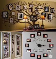 Frame Ideas | family photo art ideas you will love frames ideas crafty and house