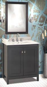 Strasser Bathroom Vanity by Strasser Alki View Bathroom Vanity Cabinets