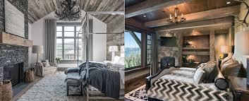 rustic bedroom ideas top 40 best rustic bedroom ideas vintage designs