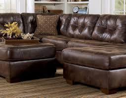 Sofas To Go Fyshwick Eye Catching Sofas To Go Homebase Tags Sofas To Go Lazy Boy