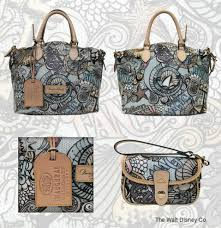 take a peek at new disney dooney u0026 bourke bags and find a deal