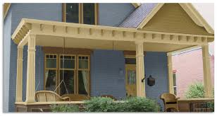 2012 exterior paint colors house painting tips exterior paint