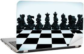 how to set up chess table chess board set up to begin a game wall mural pixers we live to