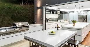 cost kitchen island kitchen countertops kitchen island bowl fruits wine glass cost