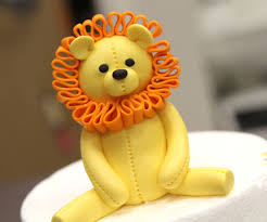 lion cake topper how to create a lion cake topper pink cake box
