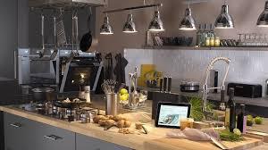 cuisine lambermont design prix cuisine lambermont 37 tours prix tours rdcl info