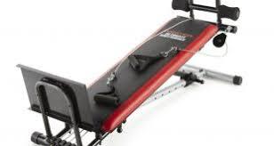 Bowflex Selecttech Adjustable Bench Series 3 1 Bowflex Selecttech Adjustable Bench Series 3 1 Review Wxfitness Com