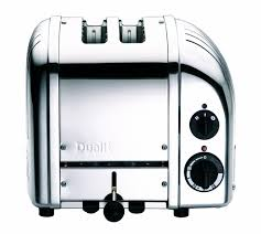 Oster 2 Slice Toaster How To Find The Best Toaster 2017 Top Picks U0026 Reviews