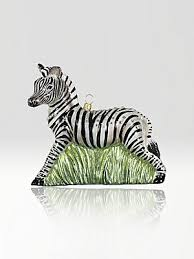 350 best a to zebra images on zebras zebra print and