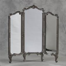 Mirror Room Divider by Ideas Decor For Teen Mirrored Room Dividers