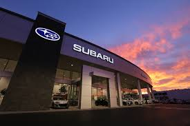 2015 subaru wrx sti road trip to las vegas photo u0026 image gallery subaru of las vegas new 2017 2018 subaru u0026 used car dealer