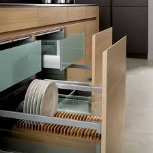 233 best kitchen organization u0026 storage images on pinterest