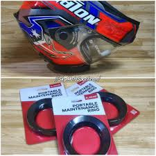 kbc motocross helmet accessories helmet care sky motosport sky denim contin