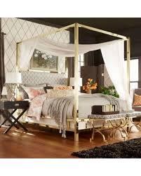 Gold Canopy Bed Gold Canopy Bed Frame Bed Frame Katalog 294b11951cfc