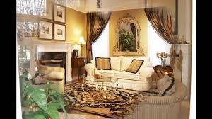 decor amazing decorating ideas for large living room wall